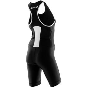 ORCA Core Basic Race Suit Women black